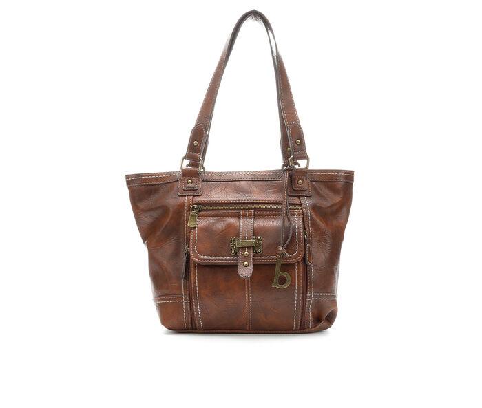 B.O.C. Claridge Tote Handbag
