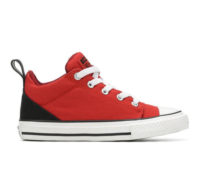 Boys' Converse Little Kid & Big Kid CTAS Ollie Sneakers