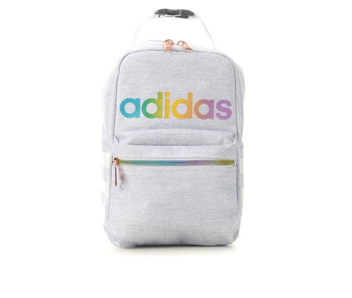 Adidas Santiago II Lunch Box