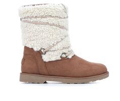 Women's Makalu Poppy Winter Boots