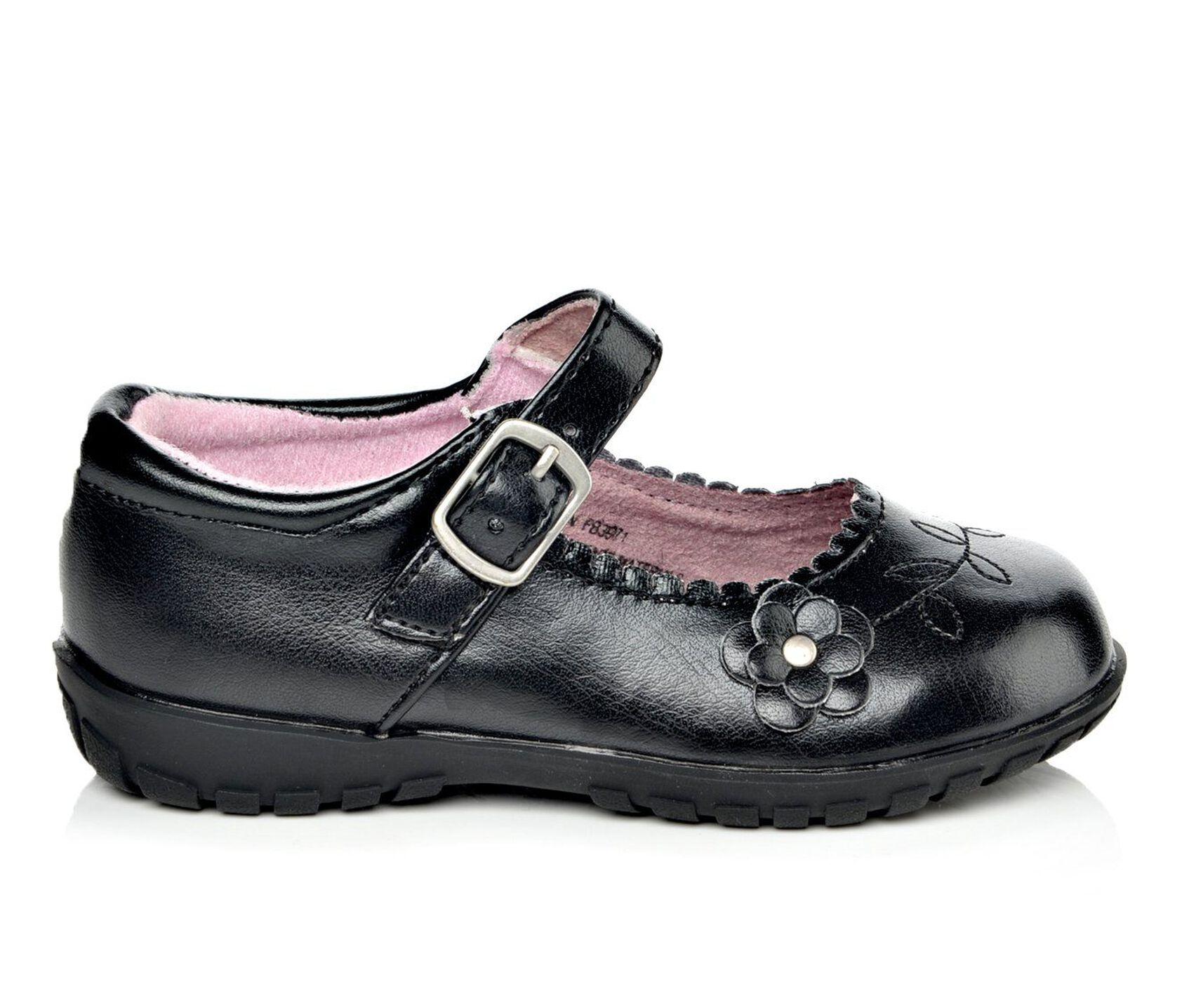Shoe Carnival Casual Dress Shoes