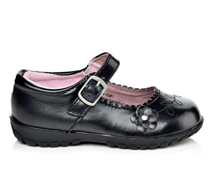 Girls' French Toast Infant Allison 5-10 Mary Jane Dress Shoes