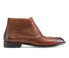 Men's Vintage Foundry Co. Graham Dress Boots
