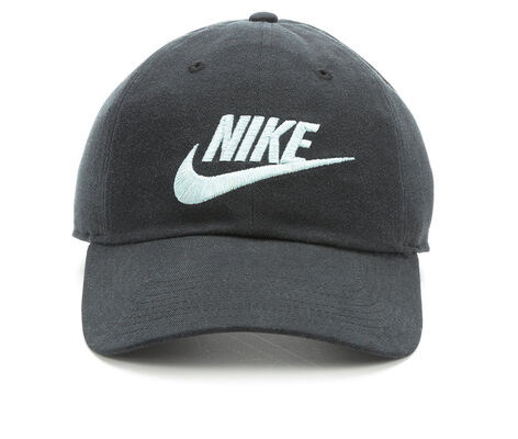 Nike Nike Futura Washed Hat