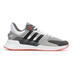Men's Adidas Run 90S Retro Sneakers