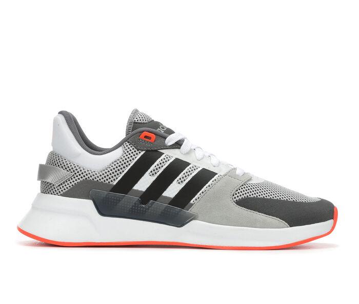 Men's Adidas Run 90S Retro Sneakers