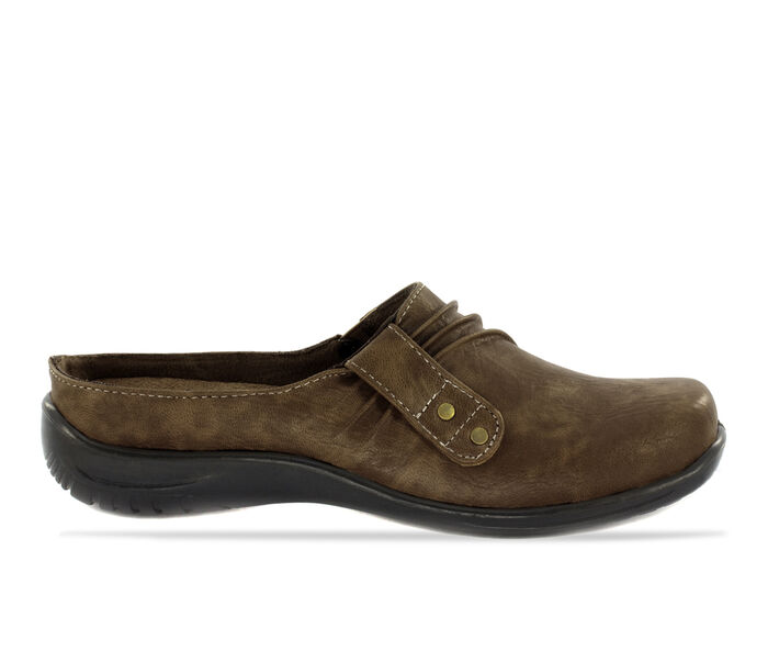 Women's Easy Street Holly Shoes