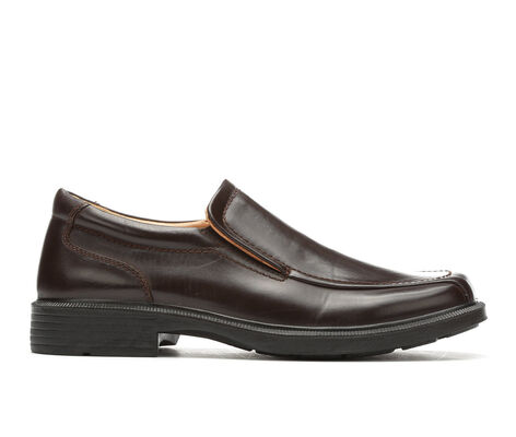 Men's Deer Stags Greenpoint Dress Shoes