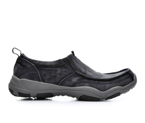Men's Skechers Bolten 64970 Casual Shoes