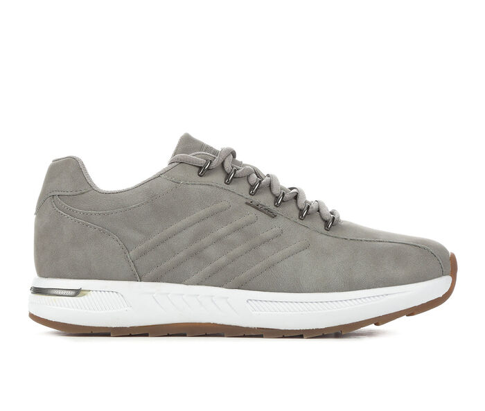 Men's Lugz Phoenix Sneakers