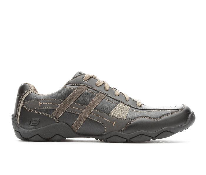 Men's Skechers 65025 Henson Sneakers