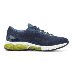Men's ASICS Gel Quantum 180 5 Running Shoes