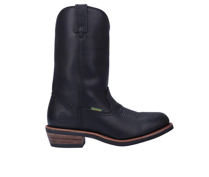 Men's Dan Post DP69680 Cowboy Boots