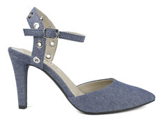 Women's Rialto Muse Dress Sandals