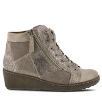 Women's SPRING STEP Lilou Booties
