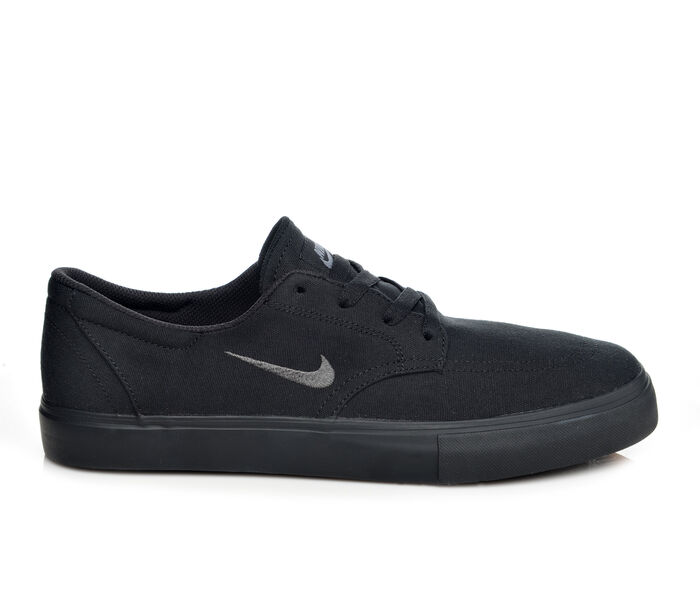 Men's Nike Clutch Skate Shoes