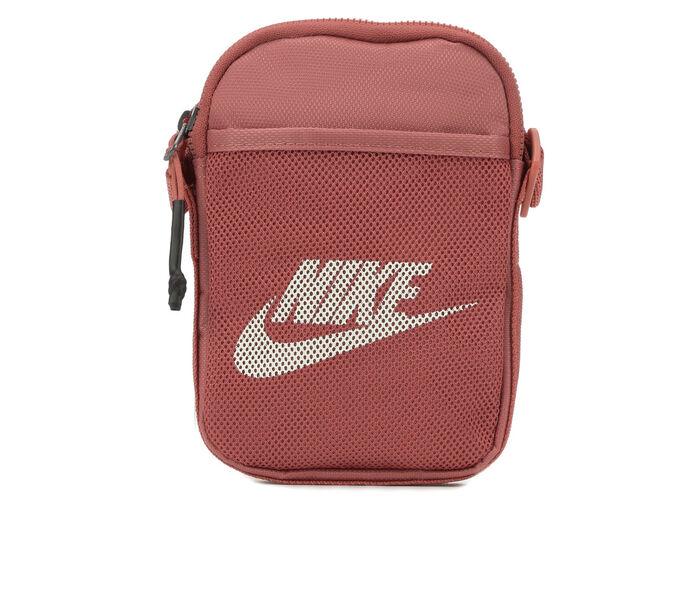 Nike Heritage Crossbody Bag