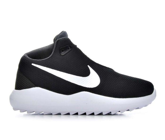Women's Nike Jamaza Sneakers