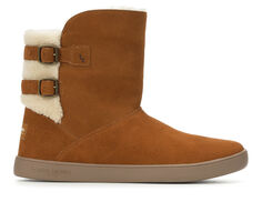 Women's Koolaburra by UGG Amarah Boots