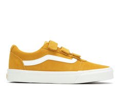 Women's Vans Ward V Skate Shoes