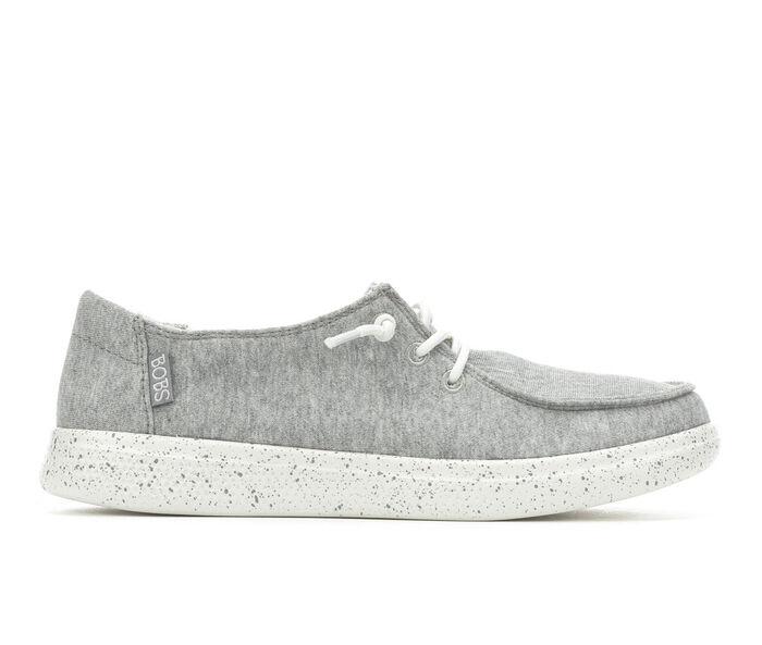Women's BOBS Skipper 113450 Casual Shoes
