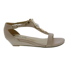 Women's Bellini Lynn Dress Sandals