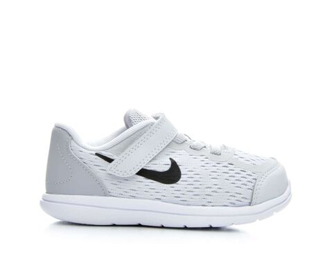 Girls' Nike Infant Flex RN 2017 Athletic Shoes