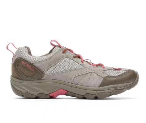 Women's Merrell Avian Light 2 Vent Hiking Shoes