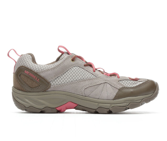 Women's Merrell Avian Light 2 Vent Hiking Shoes