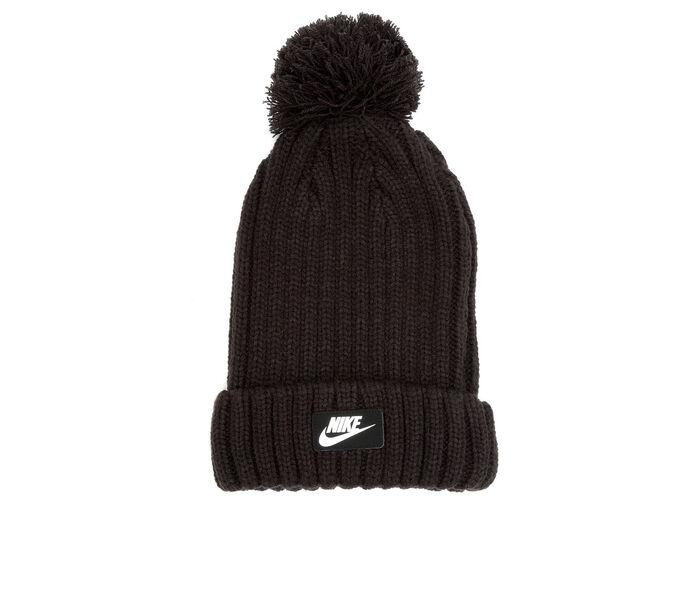 Nike Pommed Beanie
