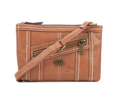 B.O.C. Berkeley Piano Crossbody Handbag