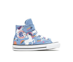 Girls' Converse Infant & Toddler CTAS Space Unicorn Sneakers