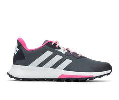 Women's Adidas Quesa Trail X Trail Running Shoes