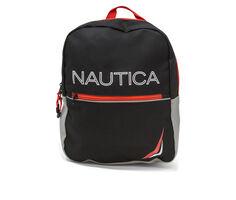 Nautica Classic Mini Backpack