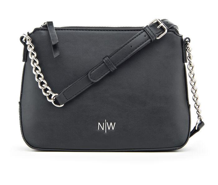 Nine West Camelia Crossbody Handbag