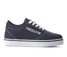 Boys' Heelys Little Kid & Big Kid Pro 20 Sneakers