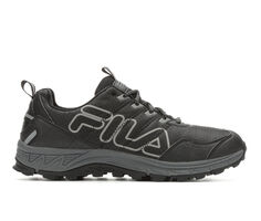 Men's Fila Memory Blowout 18 Running Shoes