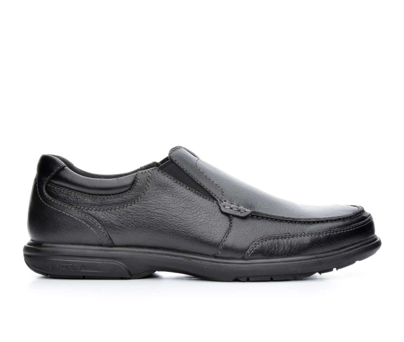 Men's Nunn Bush Carter Casual Shoes