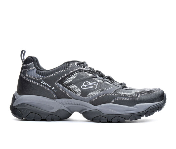 Men's Skechers 52700 Sparta 2.0 Running Shoes