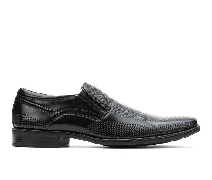 Men's Freeman Curtis Dress Shoes