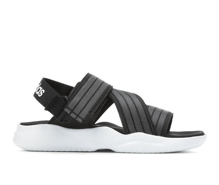 Women's Adidas 90s Sandals