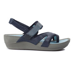 Women's Baretraps Brinley Sandals