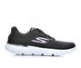 Women's Skechers Go GO Run 400 Sole 14804 Running Shoes
