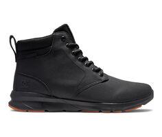 Men's DC Mason 2 Sneaker Boots