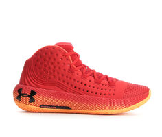 Men's Under Armour HOVR Havoc 2 Basketball Shoes