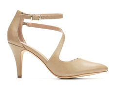 Women's Jellypop Liana Pumps