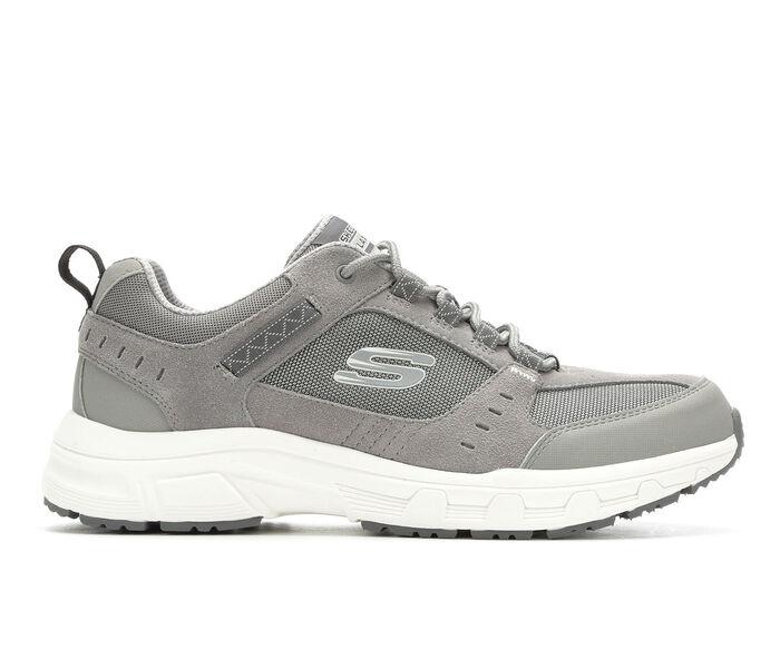 Men's Skechers Oak Canyon 51893 Running Shoes