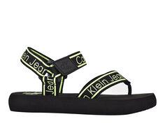 Women's Calvin Klein Mikki Outdoor Sandals