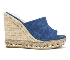 Women's Seven Dials Shania Wedges