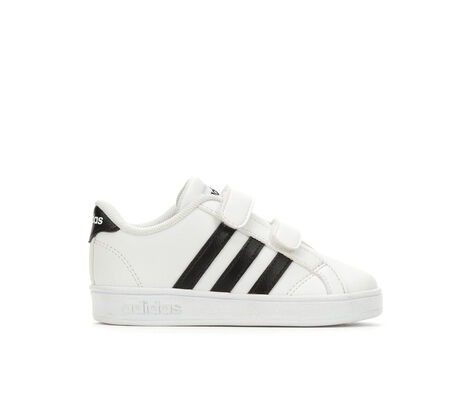 Boys' Adidas Infant Baseline Sneakers